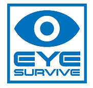 eye_survive
